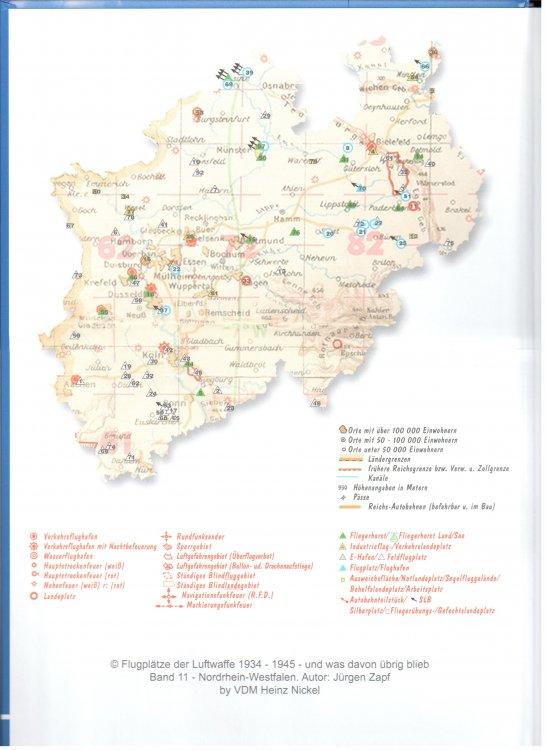 FdL-Band11-Locations-1945.thumb.jpg.da09dc2d0ba53dfb49f11eea1cf4c7ea.jpg