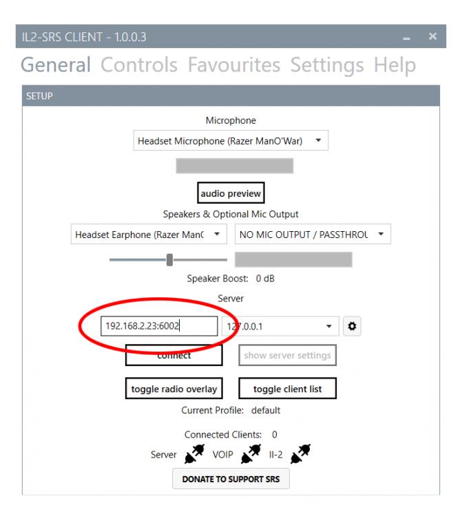SRS_Manual_IP.thumb.png.b463fc532165dcbdafcbffd9683a781e.png