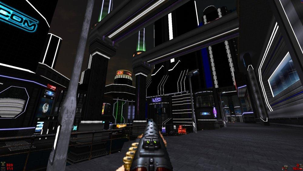 Screenshot_Doom_20200719_102705.thumb.jpg.ae76a9c89f8aa088ba8093e9d916aa12.jpg