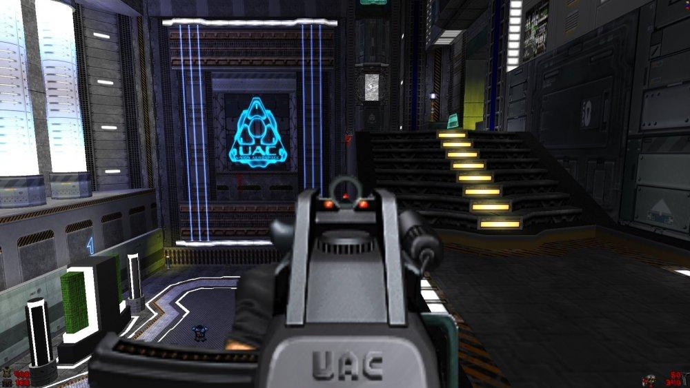 Screenshot_Doom_20200719_201440.thumb.jpg.9a8884d061454d9462d141aa550e080a.jpg