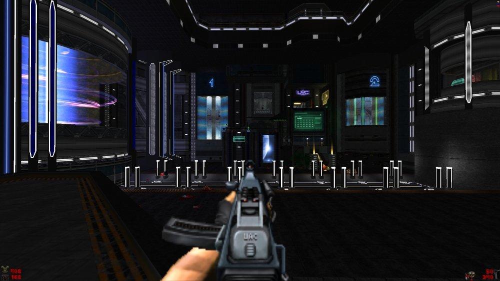 Screenshot_Doom_20200719_201450.thumb.jpg.2914ab9a4f210581dc62912a6035419c.jpg