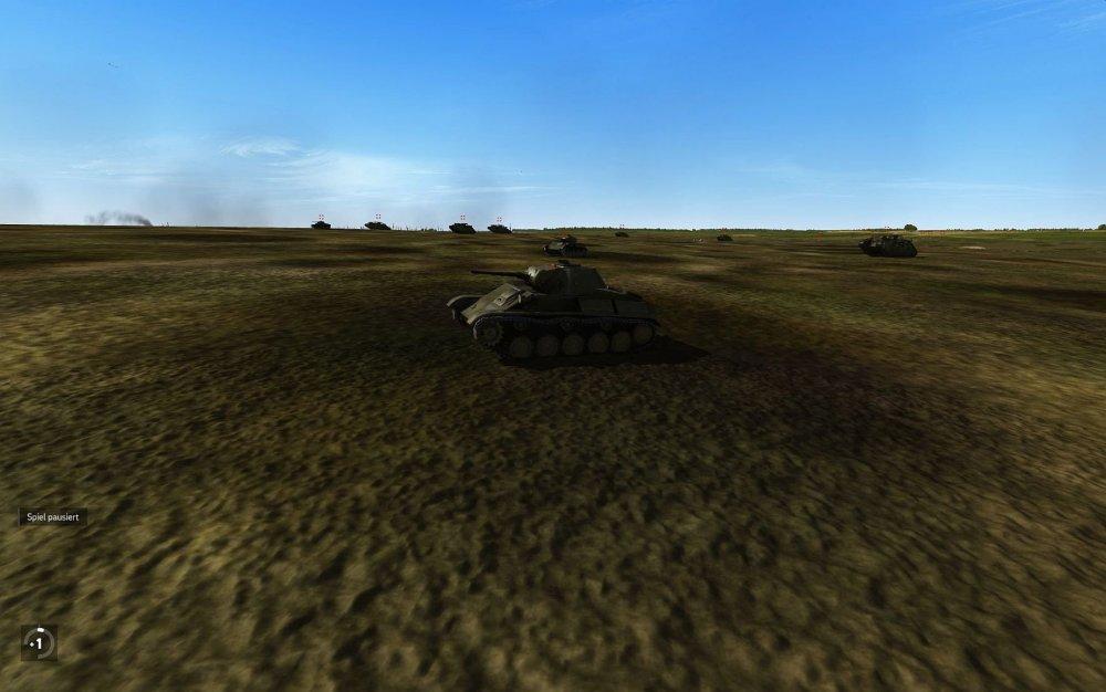 Tanks.thumb.jpg.86fc341a08fbc6add97c7453615bb2dc.jpg