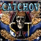 ST_Catchov