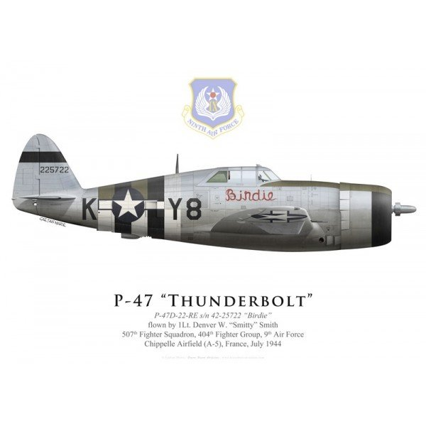 p-47d-thunderbolt-birdie-1lt-denver-smith-507th-fs-404th-fg-france-juillet-1944.jpg