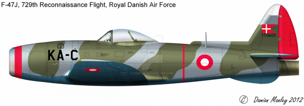 p_47_jet_rdaf_by_d4m1an_d72io3c-fullview.png