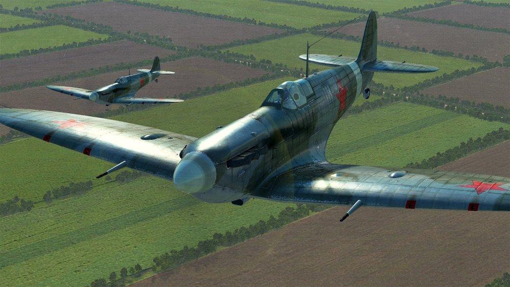 spitfire5s_7122020.thumb.jpg.3faa6766a642080d6bedfd2c13851669.jpg