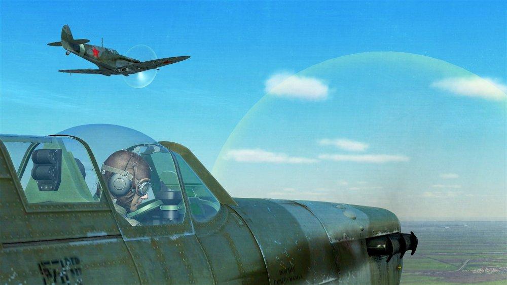 spitfire_pilots_7122020.thumb.jpg.7e1f74c1907bdb50bc3d78dc2ed2fce4.jpg