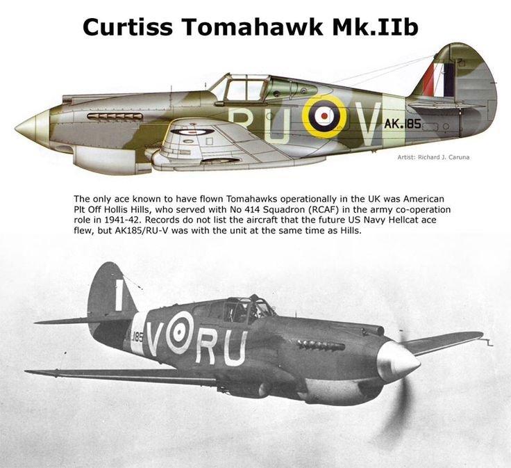 tomahawk.jpg