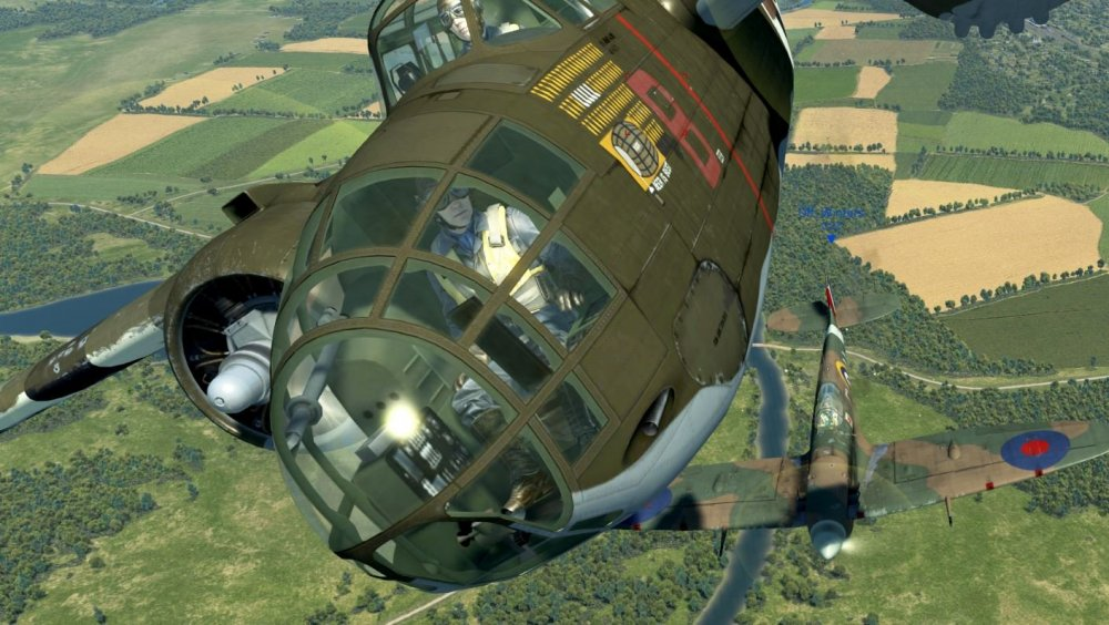 russian pilot RAF2.JPG