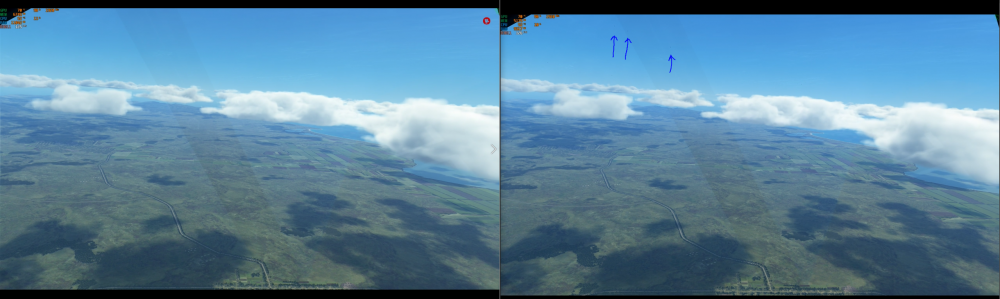 Visibility side by side.PNG