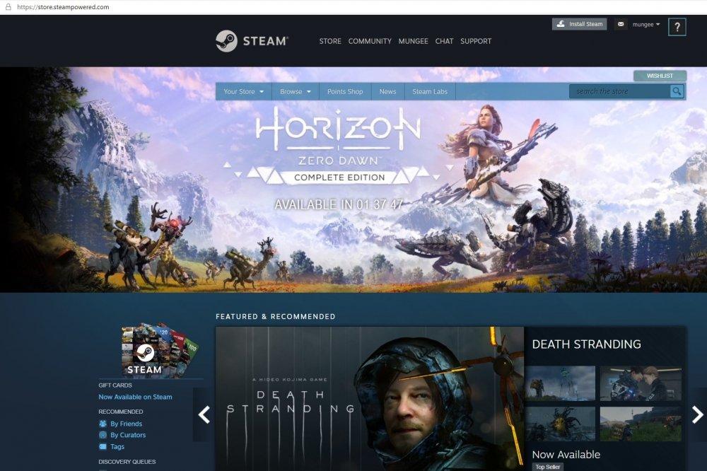 Steam Page.jpg