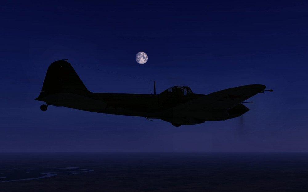 IL-2 Moon.jpg