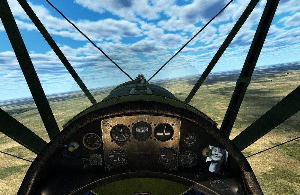 Sal In My Cockpit.jpg