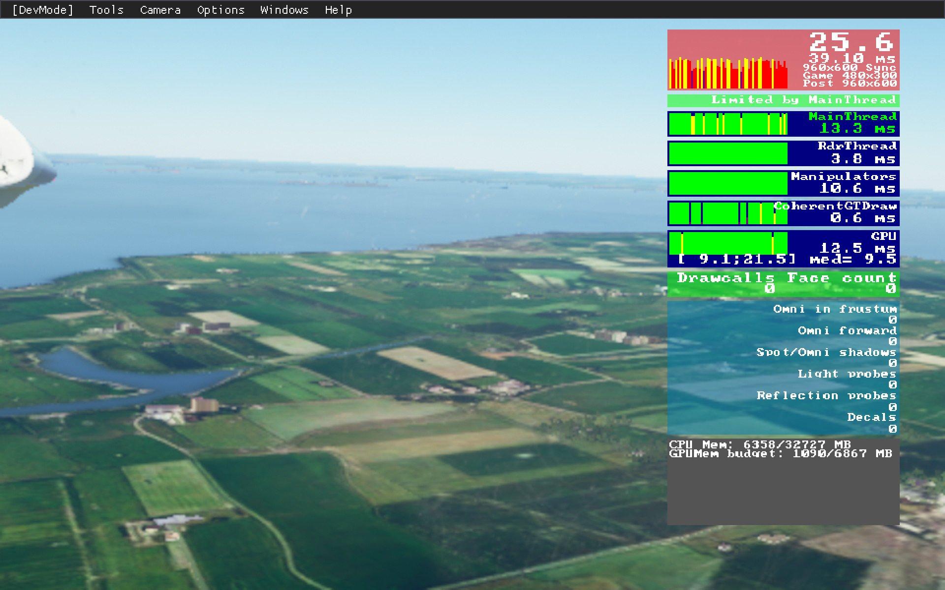 Microsoft Flight Simulator 22.08.2020 15_28_57.jpg