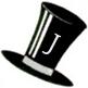 9./JG52_J-HAT