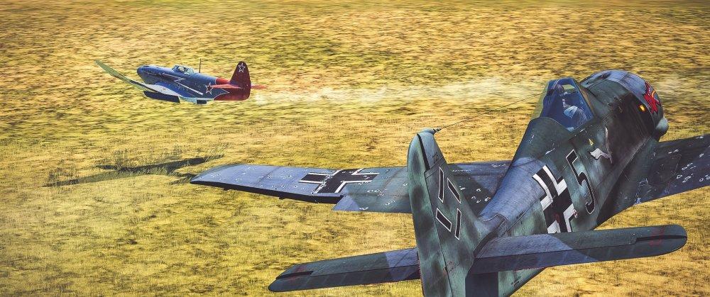 Il-2 2020-05-01 13-23-19.jpg