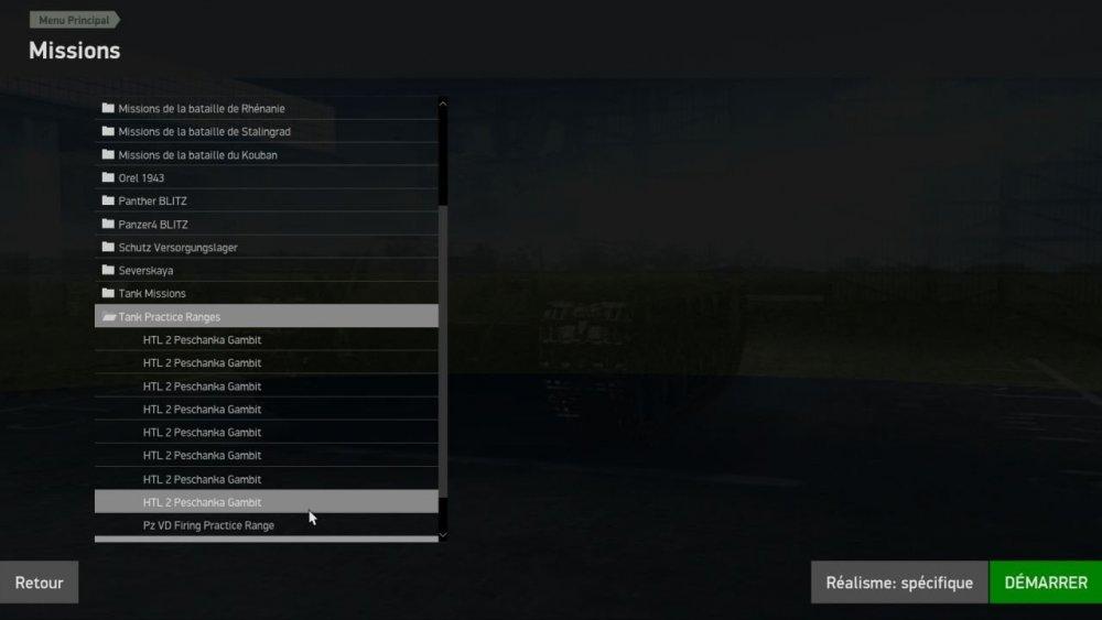 panzer practice.jpg