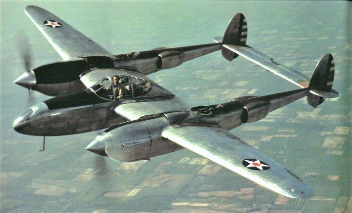 551197400_LockheedYP-38Lightning.jpg.43e0f280e8e21a4492c74d4bd875970b.jpg