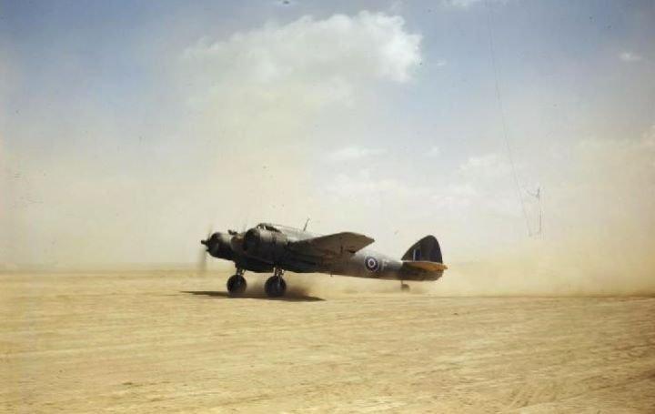 69989062_BeaufighterMk-IFinNorthAfrica.jpg.d31c0834b2f3a273df0963ab7f54d096.jpg
