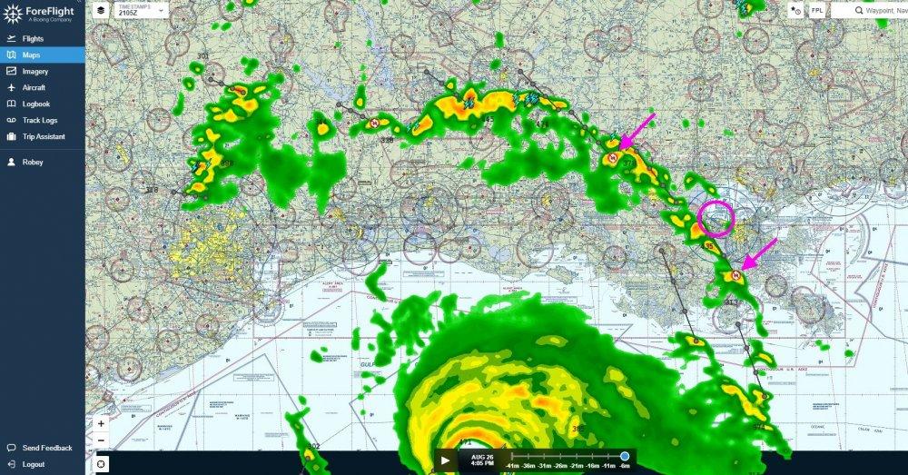 Hurricane Laura.jpg