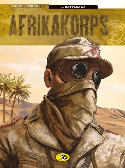 Afrikakorps_Bd1.png