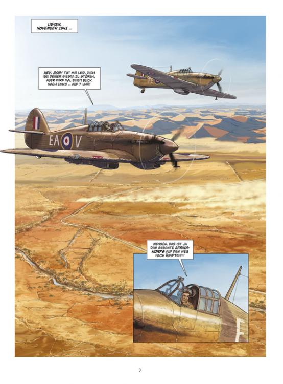 Arrikakorps1-Seite-3.png