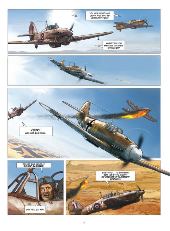 Arrikakorps1-Seite-4.png
