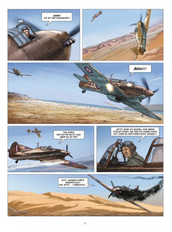 Arrikakorps1-Seite-5.png