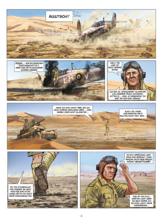 Arrikakorps1-Seite-6.png