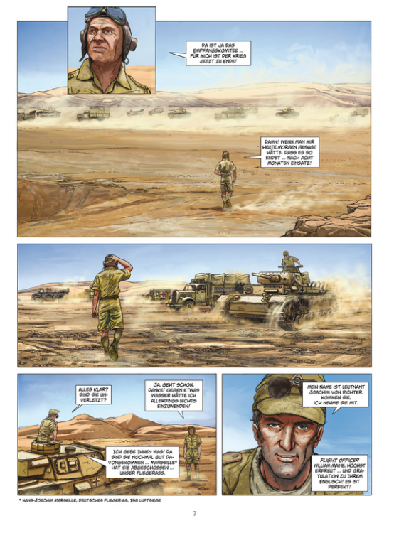 Arrikakorps1-Seite-7.png
