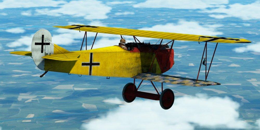 FD7F_J11_Richthofen.thumb.jpg.8c27697e16aad9e7c45da99ffeff24bf.jpg