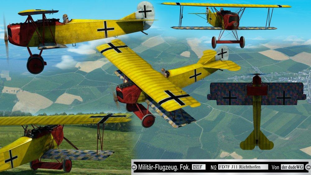 FD7F_J11_Richthofen_Preview.thumb.jpg.14b9d5774f19c310a01c0fb3c702587e.jpg