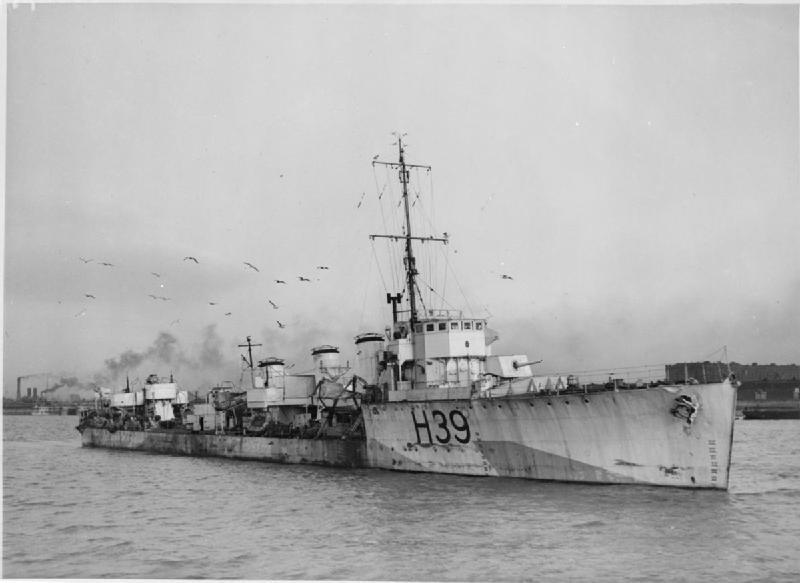 HMS_Skate.jpg.96d52511cdf2647039883334567db6f9.jpg
