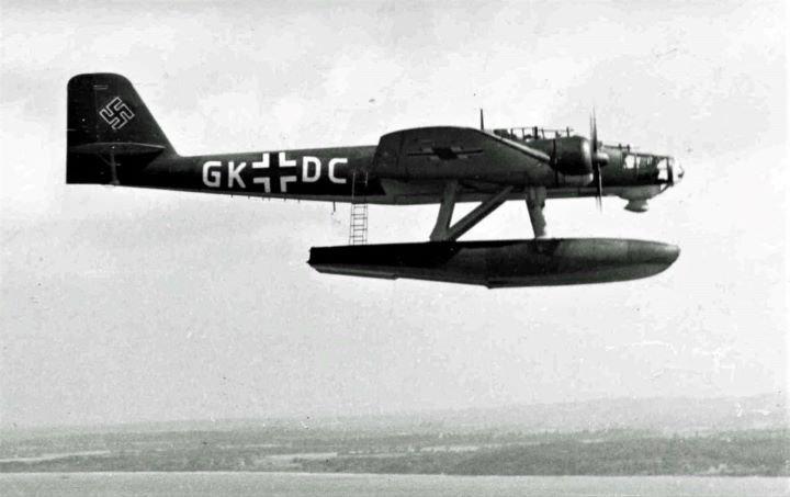 Heinkel-115.jpg.519107ede3094152b93bdb3c5cc23c9a.jpg