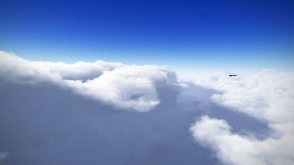 Il-2_2020_08_20_01_09_08_770.jpg