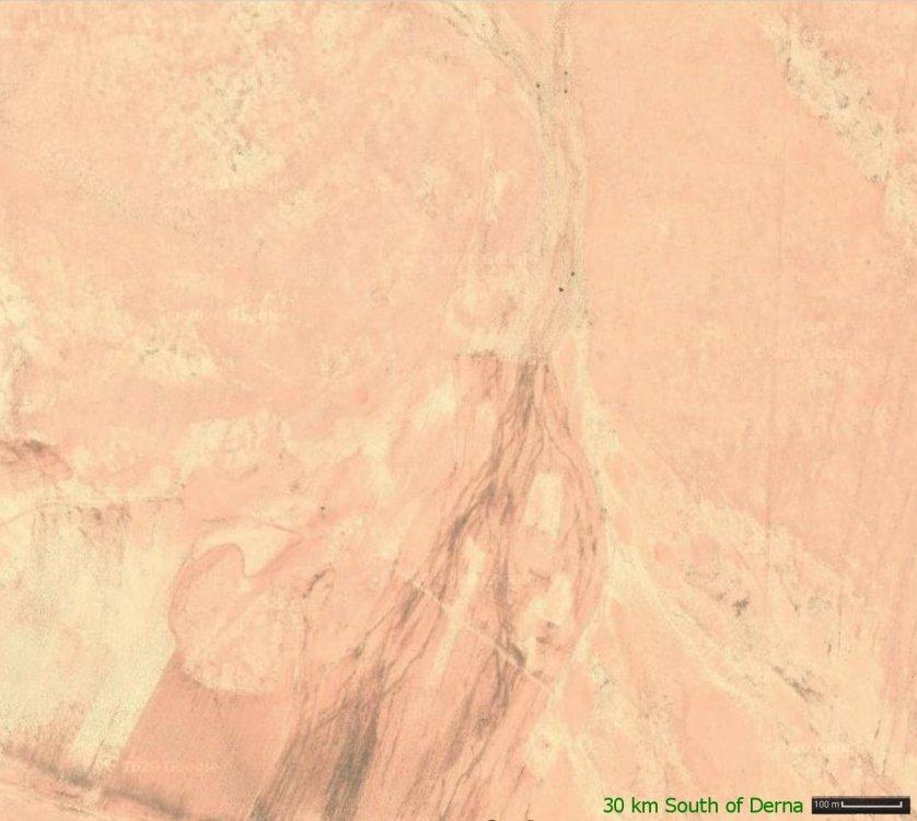 Image3.thumb.jpg.d43936ca833e36ee6aefea72b3bdb2c9.jpg