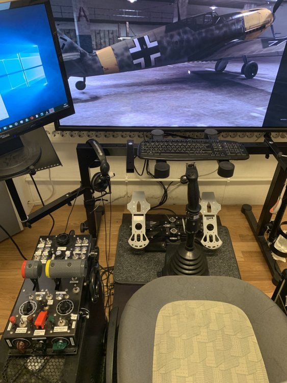 Modo_cockpit.jpeg