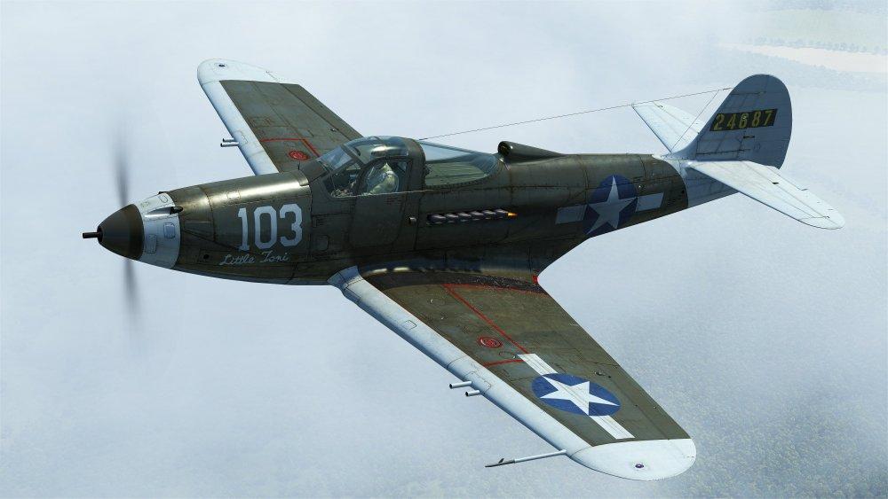 P-39_2.jpg