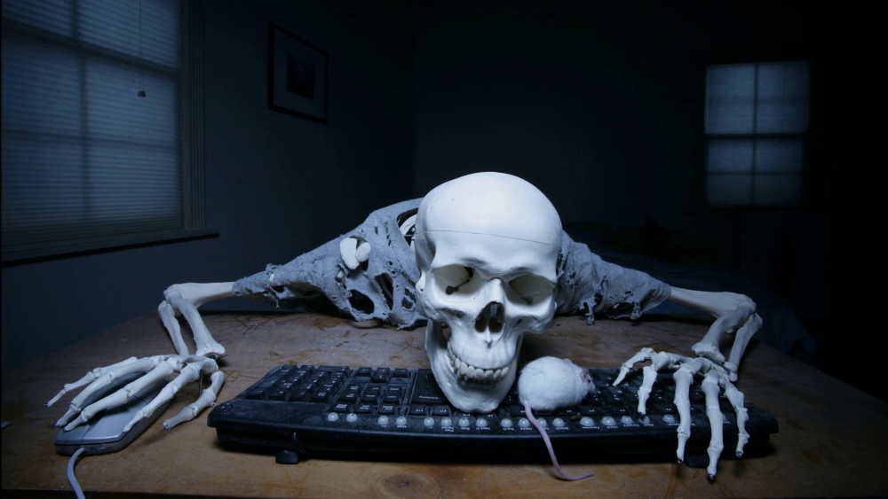 a-skeleton-at-a-keyboard-with-a-real-mouse_sobdoyhdp_thumbnail-full01.thumb.png.3c76d05424afb496904ae05a38780245.png