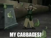 cabbages.jpg.42d79cac115a7ac30dcec8a79b060943.jpg