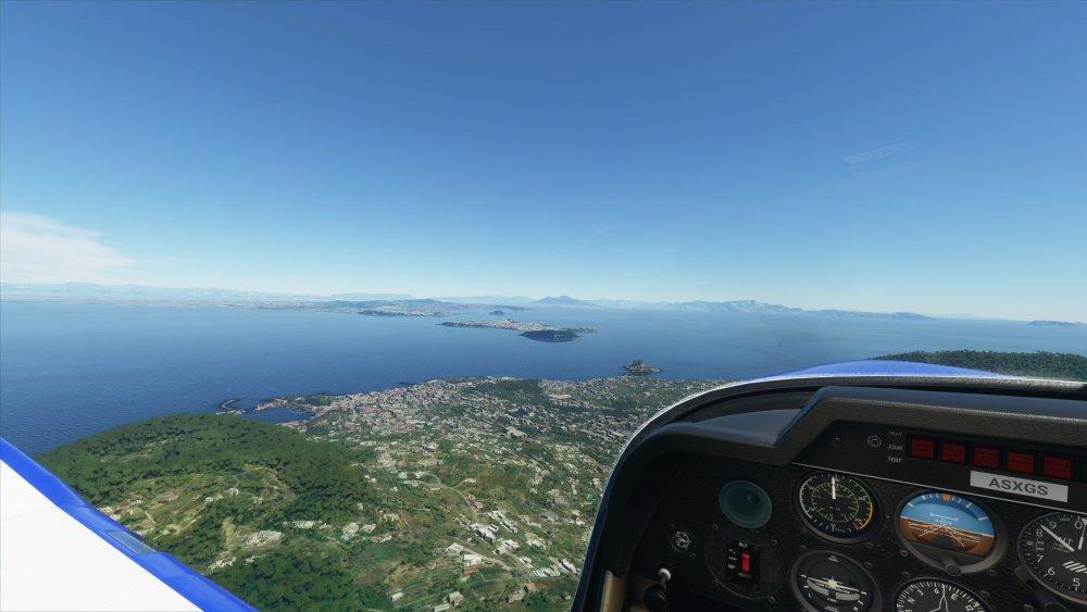 ischia.thumb.jpg.cfe511c29a9af226960c0a61e70fee2b.jpg