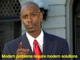 modernproblems.jpg.1c3003fcc6099c39f9227ad3adda5611.jpg