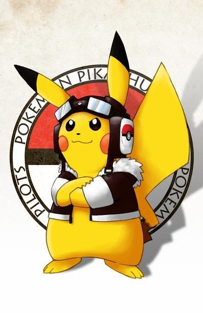 pokemon__pilot_pikachu_by_sketchfighter316_d3iuo8z-fullview.jpg.81812bc10068b58d3d363a5e3e1fc543.jpg