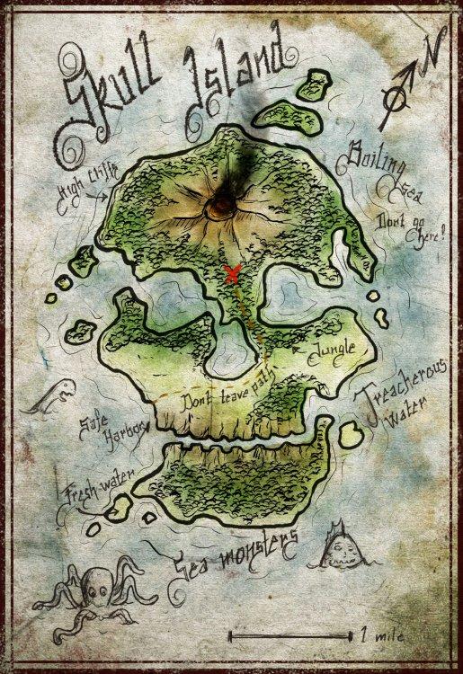 skull-island2.thumb.jpg.d25e614bbb9a4b35227613bbf2849109.jpg