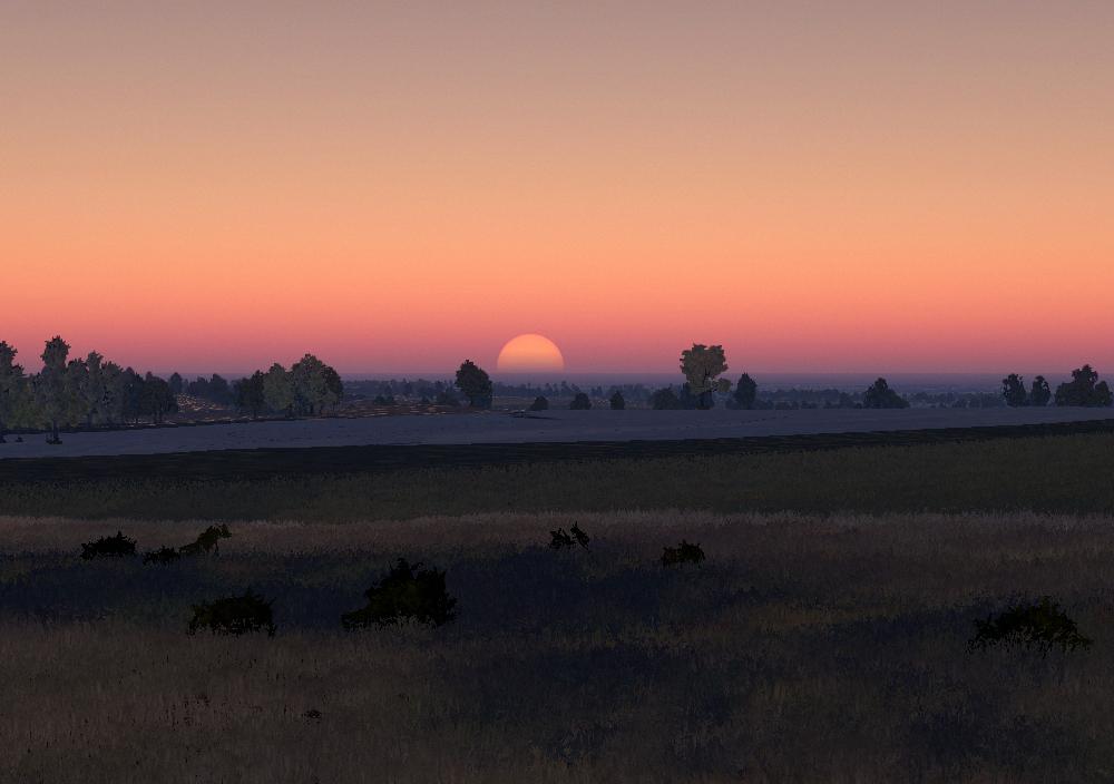 sunrise.png.dc4f0a6152c9f194303b2bdfdf9b7036.png