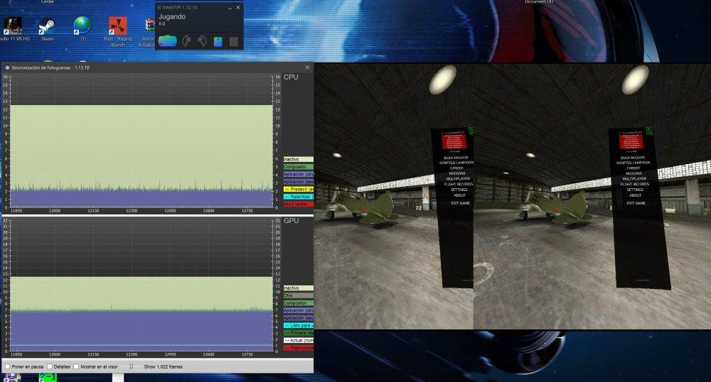 100142906_hangarview.thumb.jpg.8aa8e21e28b269f244b638d0a4c929dc.jpg