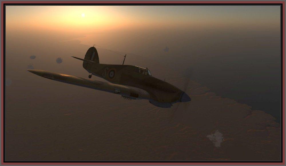 Hurricane Tobruk.jpg