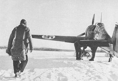 Fokker D.XXXI winter.jpg
