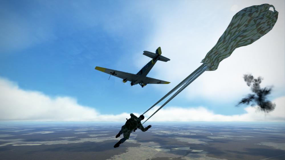 Ju 52 parachute.png