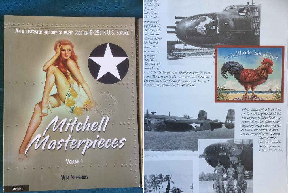 Mitchel Volume 1.png